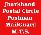 ranchipost.asrb2014.org-jharkhand-postal-circle-vacancy-2016