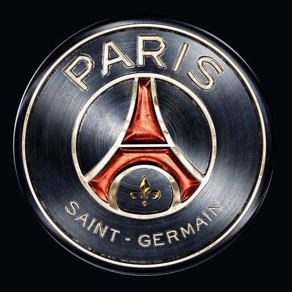 World Cup Paris Saint Germain