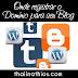 DPB: Onde registrar o Domínio para seu Blog