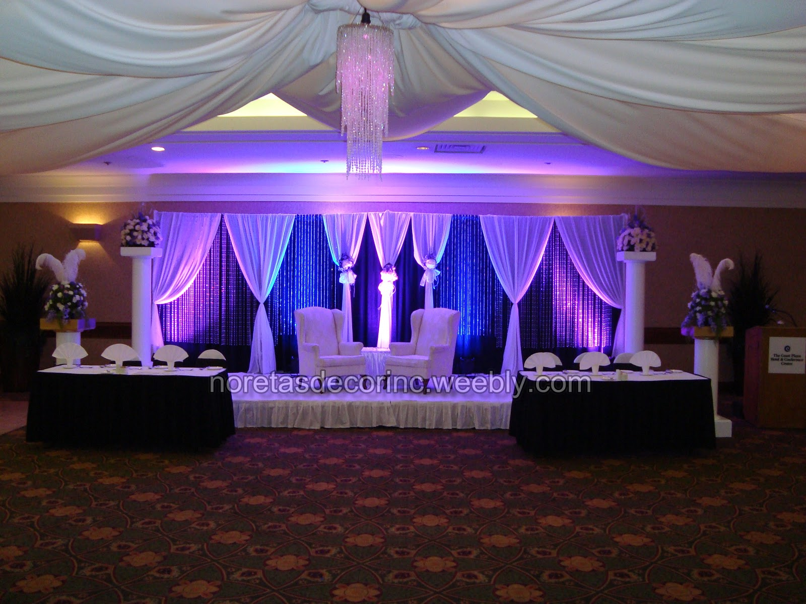 wedding decorations wedding ceremony decorations wedding