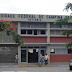 Federal University of Campina Grande