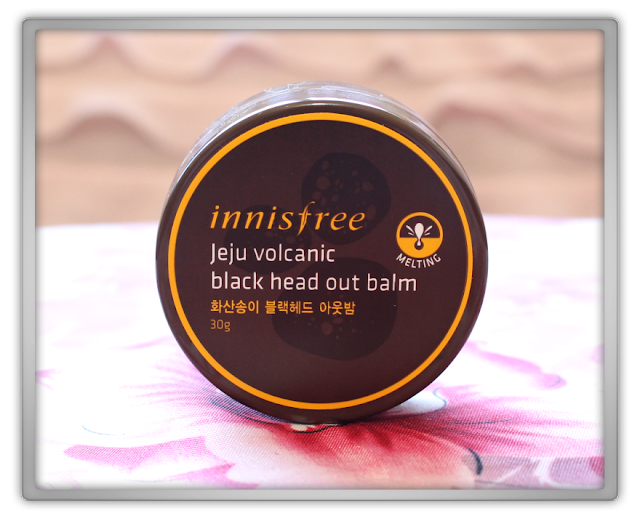 Jolse Order #12 Skincare Haul Review 2015 beauty blogger Etude House Dreaming Swan innisfree jeju volcanic black head out balm