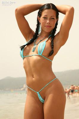Bikini-Dare_Jaela_12_1