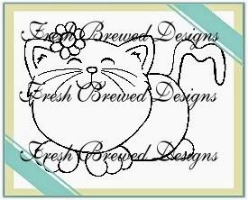 http://www.freshbreweddesigns.com/item_985/Daisy-Kitten.htm