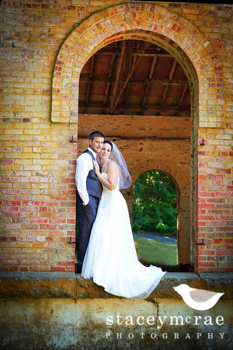 Lenora allen port orchard wedding photographer for Wedding photographers olympia wa