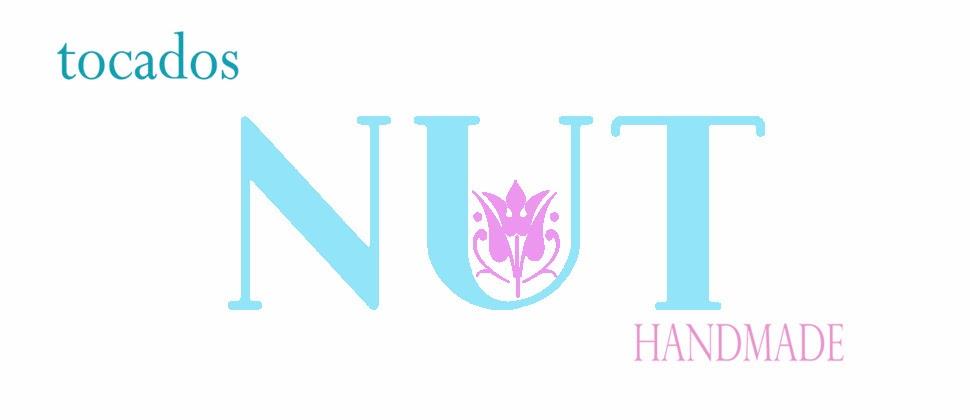 Tocados Nut
