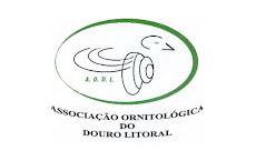 Associação Ornitológica Douro Litoral