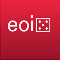EOI Eivissa i Formentera
