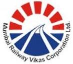 Mumbai Railway Vikas Corporation Ltd, MRVC Ltd, Maharashtra, Graduation, RAILWAY, Railway, mrvcl logo