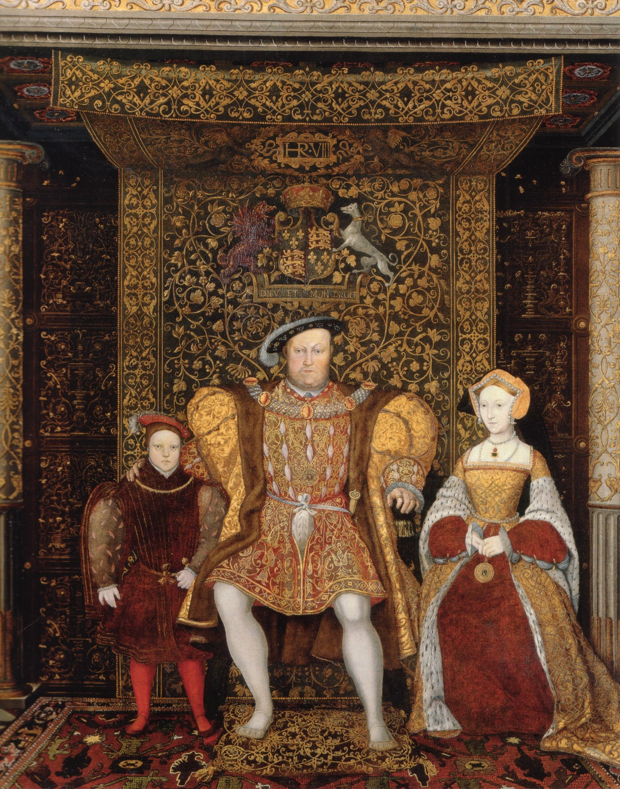 http://1.bp.blogspot.com/-hcssxobCQpQ/TugDfxsto7I/AAAAAAAAJuA/-pXEUG_TUeY/s1600/Family_of_Henry_VIII_c_1545_detail.jpg