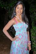 Actress Prashanthi glamorous photos-thumbnail-18