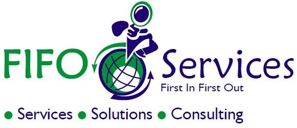 FIFO SERVICES