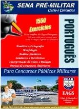 http://www.brasilpremilitar.com.br/apostilas/produtos.php?produto=Apostila_PORT_EAGS