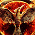 The Hunger Games Mockingjay Movie