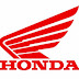 Gujarat: Honda to launch its 4th Bike production Plant in Gujarat, India