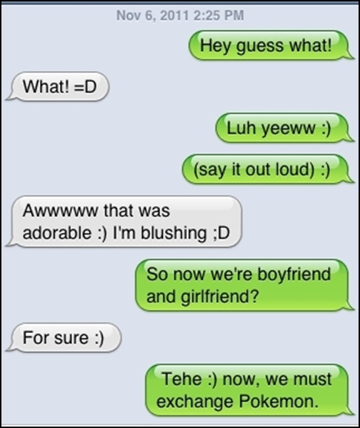Boyfriend Quotes Funny : Funny Boyfriend And Girlfriend Quotes. QuotesGram
