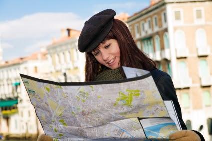 Affitti Vacanze: cifre su soggiorni, prenotazioni e la sorpresa Portogallo