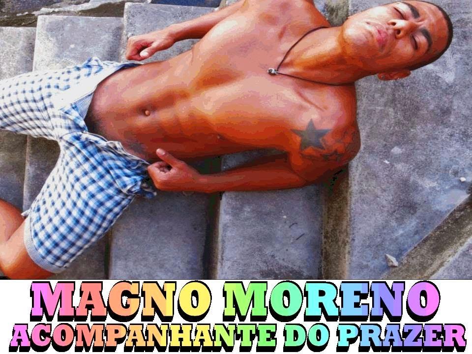 GP  MAGNO MORENO_RJ