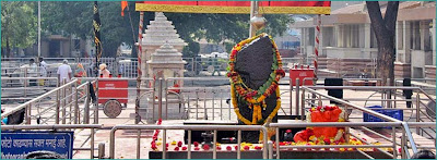 Shani Shingnapur HD Images