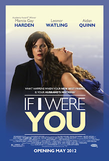 Ver online: If I Were You (2012)