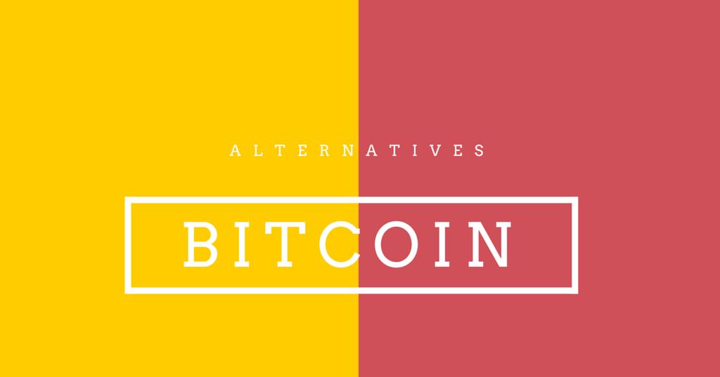 Gpu gflops for bitcoin