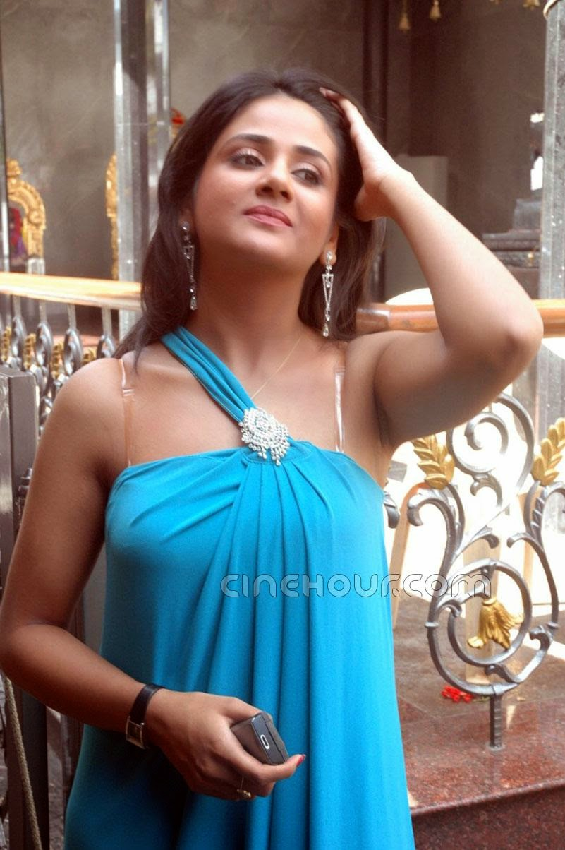 Hot Images Indian Television And Film Actress Parul Yadav Hot Photos