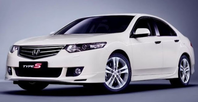2013-Honda-Accord-White