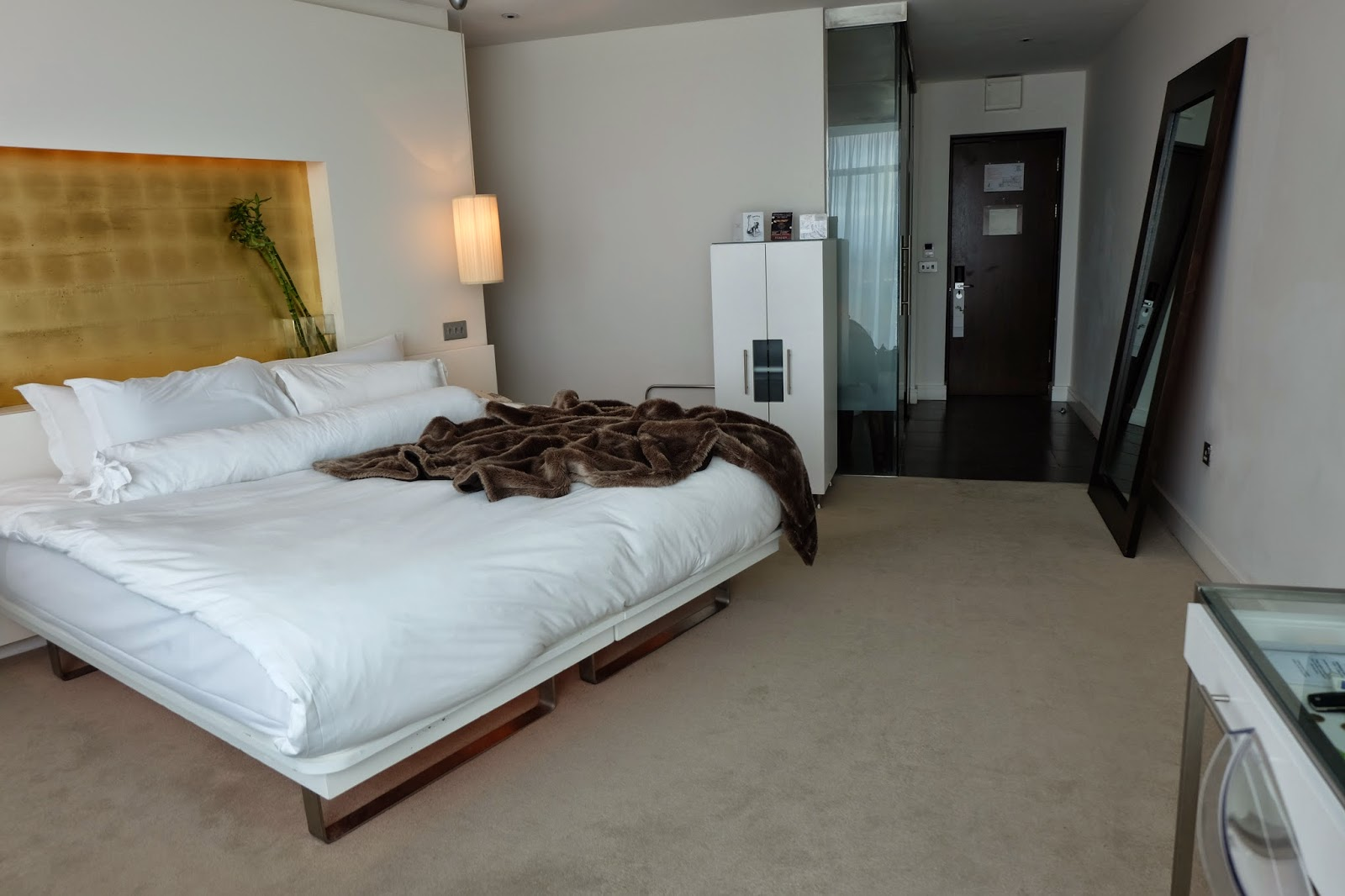 The Beacon Hotel A Review Penneys To Prada Fashion Beauty  #786340