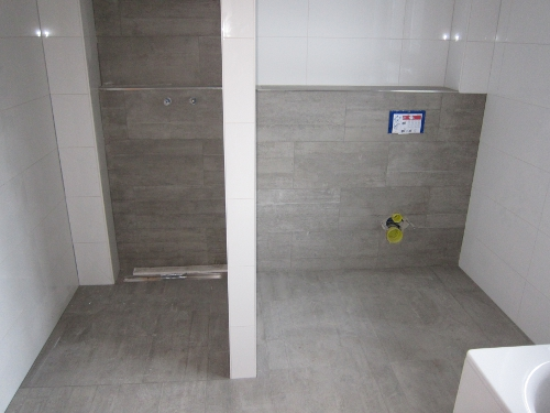 Disneip.com  Bad Trennwand Dusche >> Mit spannenden Ideen ...