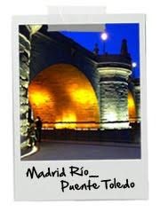We love Madrid