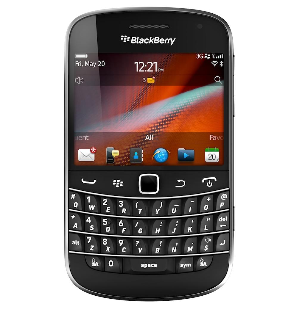 blackberry 9790 manual pdf