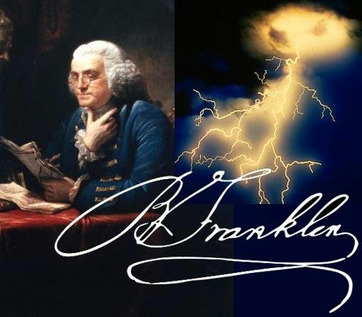 http://americandreamer.org/YBF%20Intro-2ot11/Who-YBF-30ot11.html