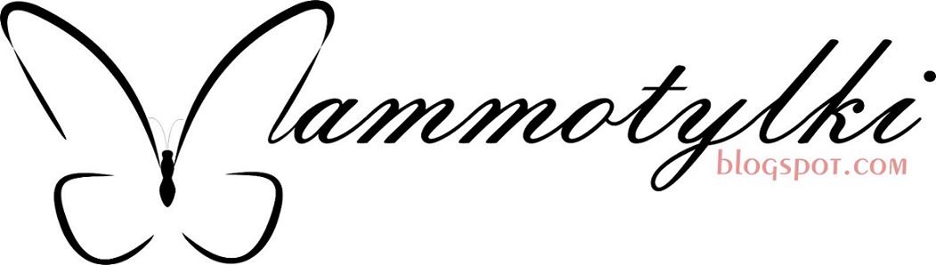 Mammotylki