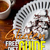 Gluten Free Diet Guide - Free Kindle Non-Fiction
