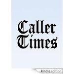 Caller.com