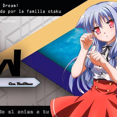 Zwei Anime World N°54 ~ Mayoi Neko Overrun