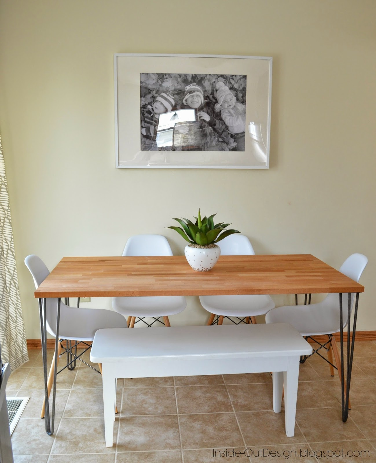 Dining Table Against Wall Free Similiar Kitchen Bar Keywords