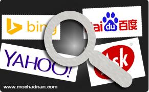 Cara Mendaftarkan Blog Ke Ask.com, Bing, Yahoo Dan Baidu