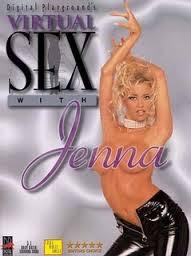 Film Porno Yang Paling Banyak Dicari With Cover 18+