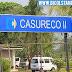 CASURECO II Notice of power interruption January 20, 2014