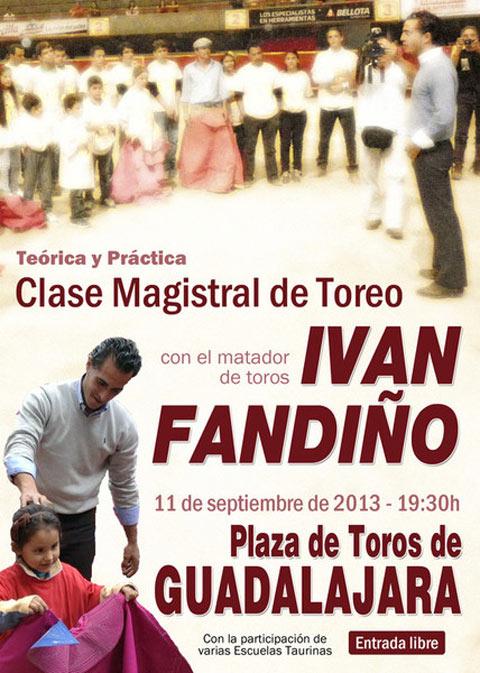 http://1.bp.blogspot.com/-hdEjXet8II0/Uh-PNOw35GI/AAAAAAAAGh8/R-Lx1OdqXEw/s400/Clase+Magistral+de+Ivan+Fandi%C3%B1o,+Guadalajara.jpg