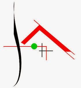 Arsitek Jasa Desain Rumah Murah