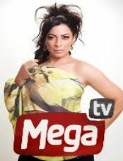 Mega TV: