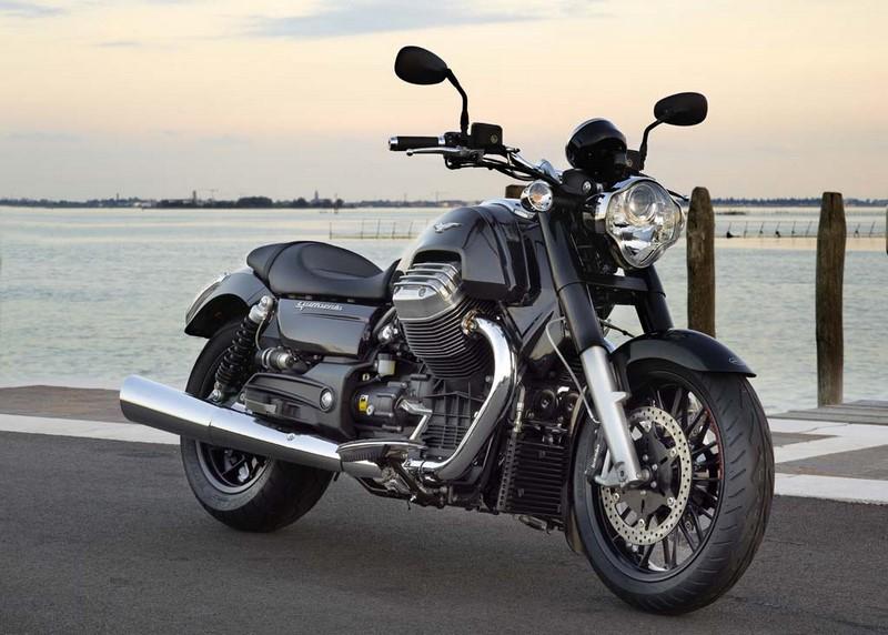 2013 moto guzzi california 1400 custom. Black Bedroom Furniture Sets. Home Design Ideas