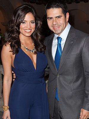 Debut de esposa peruana cachera - 5 1