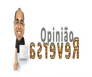 COLUNA DO LÊNIN TIERRA