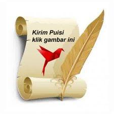 KIRIM KARYA PUISI