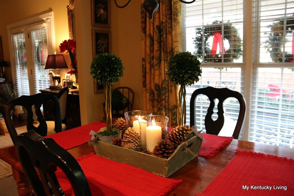 Antique Pine Living Rooms Sets