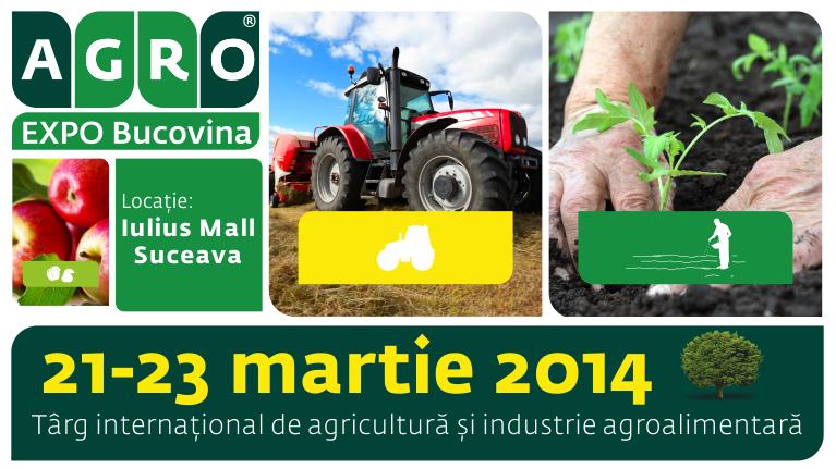 AGRO -Expo