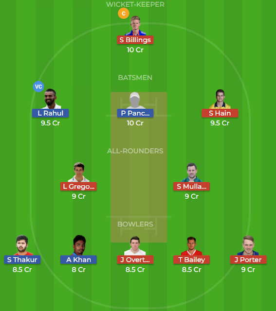 in-a vs en-a dream11 team,in-a vs en-a dream 11 team,in-a vs en-a dream11,india a vs england a dream11 team,in-a vs en-a playing 11,asia cup en-a vs in-a dream 11 team,en-a vs in-a 1st odi match dream 11 team,in-a vs en-a 1st odi match dream 11 team,dream 11 fantasy cricket team eng-a vs ind-a,in-a vs en-a 1st odi match match dream 11 team